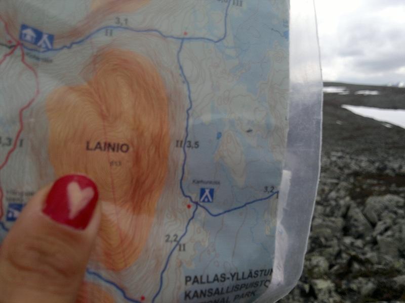 Lainio2