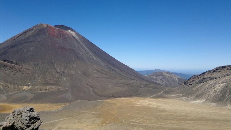 Mt Doom1